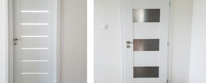 Interiérové dvere DRE Solte a DRE Premium